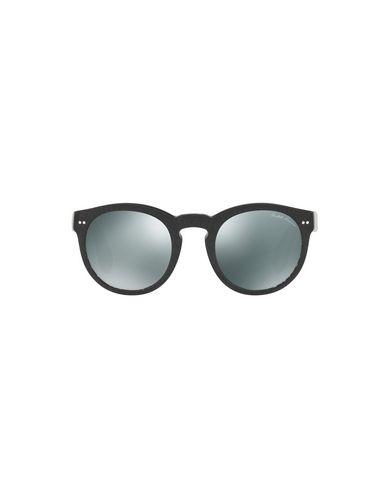 Ralph Lauren Pas Cher Rl8146p Gafas De Sol 100% authentique braderie en ligne jeu SAST livraison rapide réduction prix incroyable Y92oz