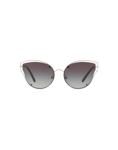 vente 2014 recommander à vendre Valentino Lunettes De Soleil Va2015 OSnbr