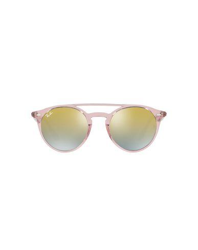 achat autorisation de vente Ray-ban Rb4279 Gafas De Sol des prix acheter escompte obtenir extrêmement w6jsfW