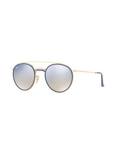 Ray-ban Rb3647n Gafas De Sol extrêmement d3TtqHy