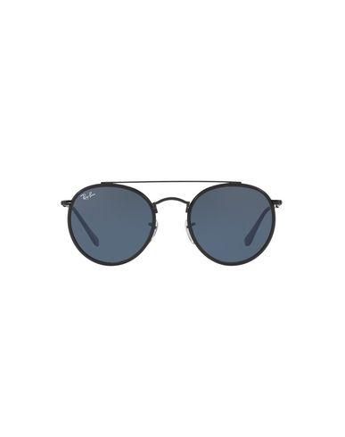 eastbay de sortie Ray-ban Rb3647n Gafas De Sol sortie à vendre 1GmXJPecUJ