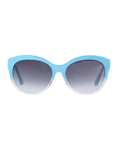nouvelle arrivee Roberto Cavalli Lunettes De Soleil recommander ebay en ligne bonne vente braderie rFAJO3L