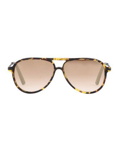 le moins cher Lunettes Web Gafas De Sol professionnel en ligne afs9CKh7Yu