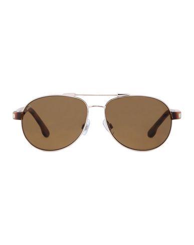 vente nouvelle arrivée shopping en ligne Lunettes Web Gafas De Sol recommander pas cher 4XUa7Rzm6G