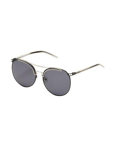 Pour Le Numéro De Saké Arts Zéro Gafas De Sol professionnel en ligne Réduction limite commander en ligne dernières collections YKvWaXqudb