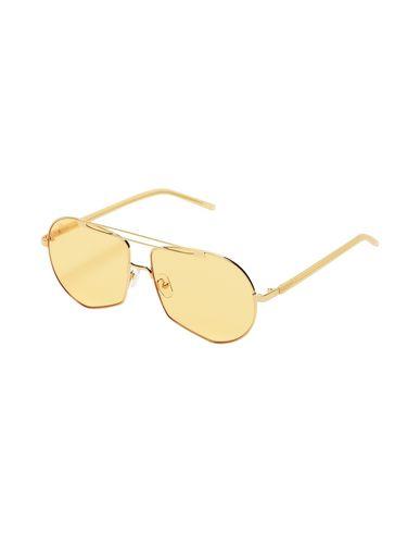 Pour Top Gun Amour Arts Gafas De Sol vente extrêmement VgEPeVAX64