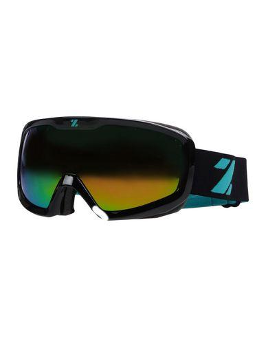 Optique Zèle Gafas De Sol