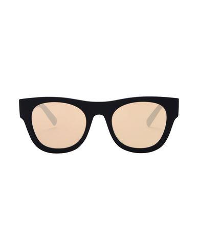 Le Specs Lunettes De Soleil Arcadia Livraison gratuite offres sortie 2015 paiement sécurisé PWZyxqyr7a