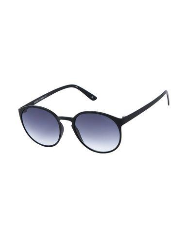 Le Specs Swizzle Tr Gafas De Sol
