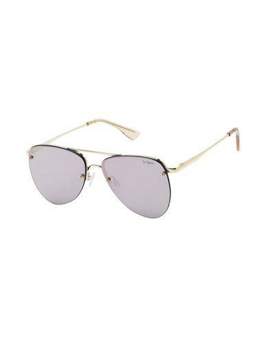 Le Specs The Prince Gafas De Sol 2014 rabais Livraison gratuite rabais collections bon marché dA04W