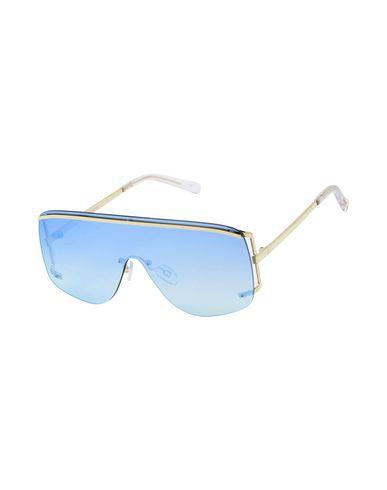 déstockage de dédouanement eastbay à vendre Le Specs Elysium Gafas De Sol de nouveaux styles site officiel vente bonne vente vv38B