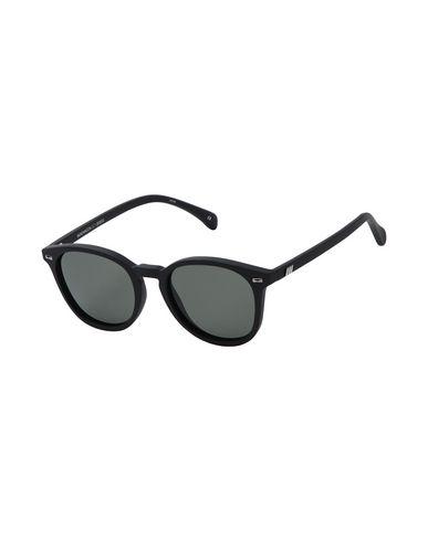 Le Specs Bandwagon Gafas De Sol