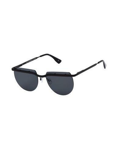 Le Specs Mafia Moderne Gafas De Sol