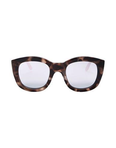 à vendre bas prix sortie Le Specs Fugueurs Gafas De Sol fYTyoN