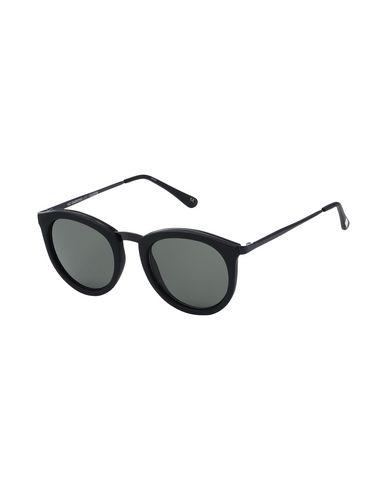 Le Specs Pas Un Sourire En Coin Gafas De Sol achat pas cher vente fiable achat de dédouanement vente 100% d'origine ZRWnjU1W