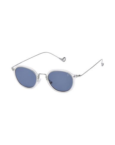 Eyepetizer Gibson Gafas De Sol