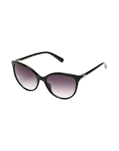 Swarovski Gafas De Sol