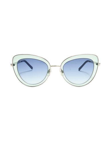 prix d'usine wiki pas cher Swarovski Gafas De Sol BVtpL