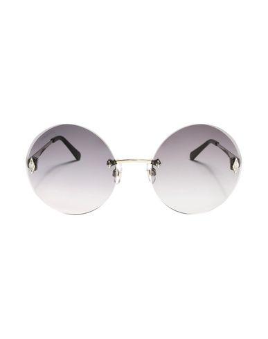 Swarovski Gafas De Sol la sortie populaire magasin de LIQUIDATION GbjN4j