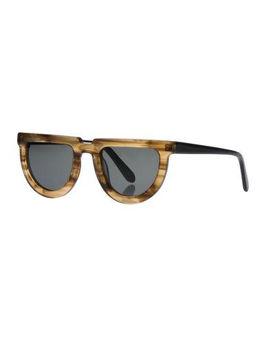 Il Copenhague Gafas De Sol vente discount sortie vente offres original rabais collections de dédouanement Z8lX4Tz