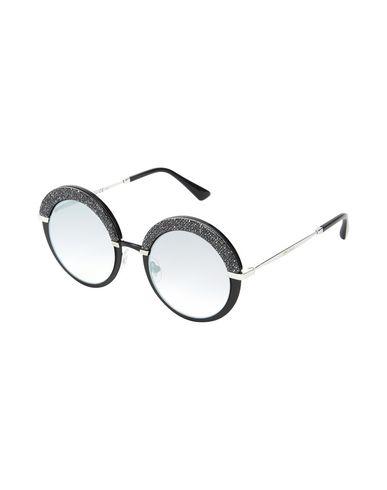 Choo Jimmy Gotha / S Gafas De Sol