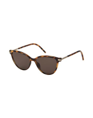 jeu images footlocker vente authentique Marc Jacobs 47 Images / S Gafas De Sol jeu Finishline 4q0EOx