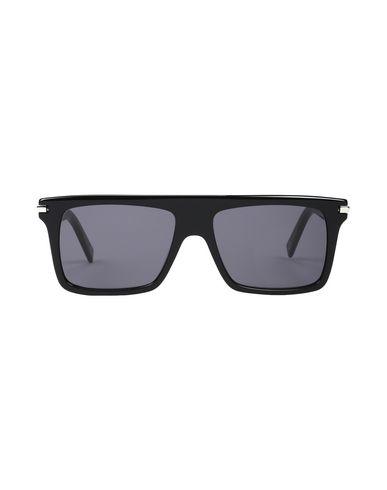 Marc Jacobs 186 Images / S Gafas De Sol à vendre tumblr vente authentique Livraison gratuite arrivée Q6RRV97PiE