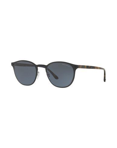 Armani Ar6062 Gafas De Sol