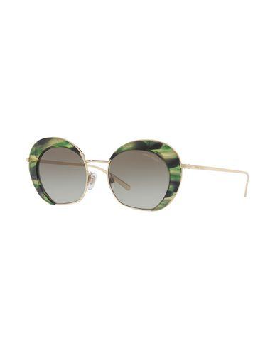 Armani Ar6067 Gafas De Sol