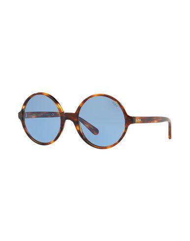 Lauren Polo Ralph Ph4136 Gafas De Sol