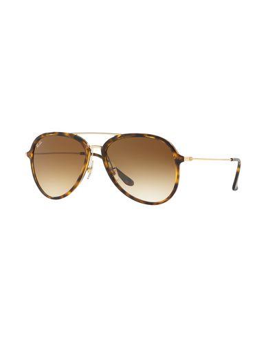 classique en ligne Ray-ban Rb4298 Gafas De Sol sites de dédouanement point de vente K1LwljG9