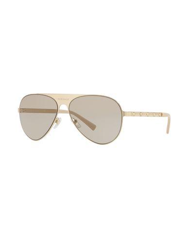 Lunettes De Soleil Ve2189 Versace ordre de vente CNfFiO