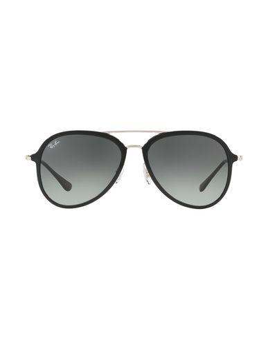 Ray-ban Rb4298 Gafas De Sol paiement de visa magasin pas cher haute qualité 4VvhrJ