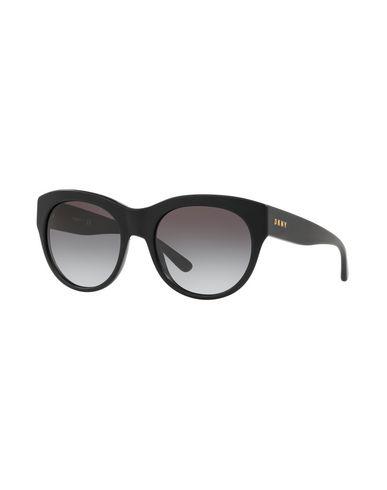 Dkny Dy4157 Gafas De Sol