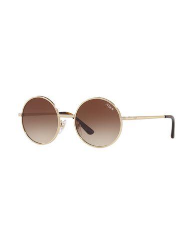 Gigi Hadid Pour La Mode Vo4085s Gafas De Sol combien à vendre EgGef47tD