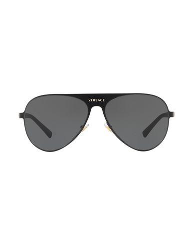 Lunettes De Soleil Ve2189 Versace pas cher marchand OjuPa5pw