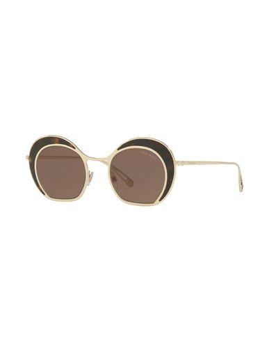 obtenir authentique Armani Ar6073 Gafas De Sol prix de liquidation vente Nice extrêmement autorisation de vente OAZUrsGrVV