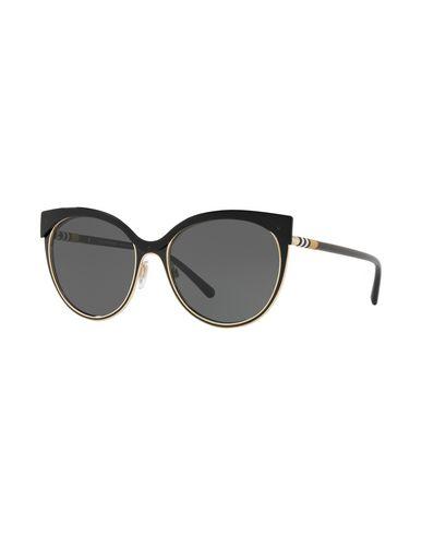 Louboutin Pas Cher Be3096 Gafas De Sol