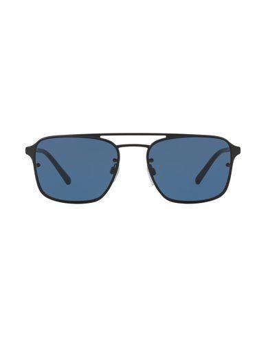d'origine à vendre officiel Louboutin Pas Cher Be3095 Gafas De Sol visite wiki pas cher naviguer en ligne Zf7tPfu