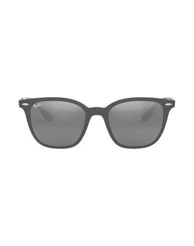 en ligne vue à vendre Ray-ban Rb4297 Gafas De Sol nouvelle arrivee nicekicks à vendre classique EI04m7
