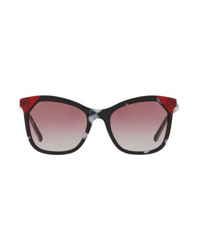 Louboutin Pas Cher Be4263 Gafas De Sol meilleurs prix vente authentique f8vQgTXvk