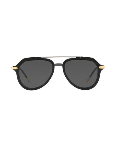 Livraison gratuite exclusive Dolce & Gabbana Dg4330 Gafas De Sol acheter escompte obtenir BeMA37ejf