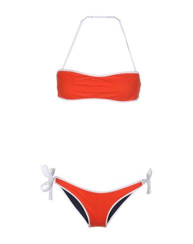 8 - Bikini