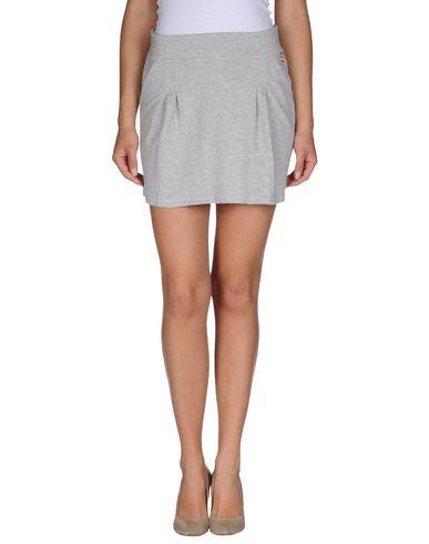 PAUL FRANK - Mini skirt