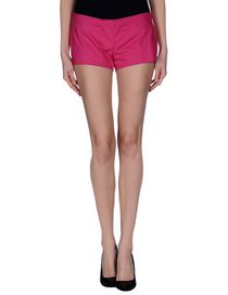 ERMANNO SCERVINO BEACHWEAR - Beach pants