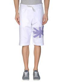 JOHN RICHMOND BEACHWEAR - Beach pants