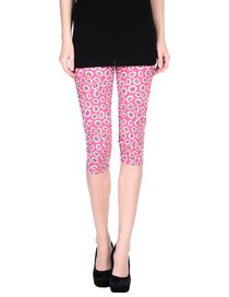 MISS NAORY - Beach pants