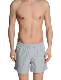 MALO - Swimming trunks