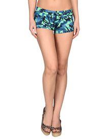 FAANJ - Beach pants