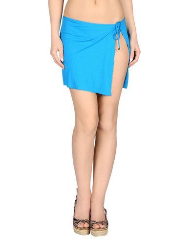 Patrizia Pepe Les Camisoles Beachwear Et Sundresses vaste gamme de confortable sortie livraison rapide WbLxV2a4